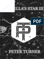 Isabella_s Star 3 by Peter Turner (PDF).pdf