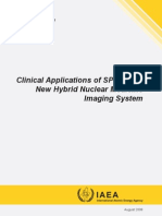 Clinical Spect Ct