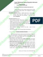 PN_Bjb_2018_Pdt.P_137_putusan_akhir.pdf
