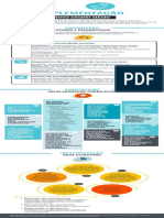 Serie-ReformaEnsinoMedio_Implementacao.pdf