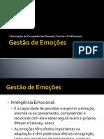 gestão das emoções.pdf