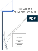 DAY-20-23-REVIEWER-APP-002 (1).pdf