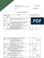 Planificare Cls 5_booklet