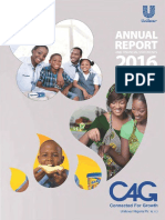 annual report and financial statements unilever 2016.pdf