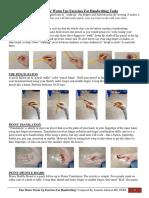 FineMotorWarmsUpToHandwriting.pdf