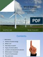 windpowereffectivebusiness-130617104924-phpapp02