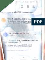 Nouveau Document 2019-09-15
