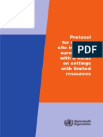 SSI-surveillance-protocol.pdf