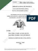 AGUAJE.pdf