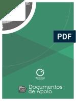 05_Docs de apoio_GP_ desenvolvendo e mantendo talentos.pdf