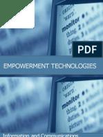 EmpoTech-Module-1.ppt