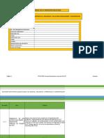 Formato Evaluacion Inicial Del SG-SST