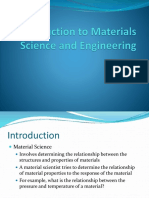 Introduction to Materials Science and Engineering_290848.pptx
