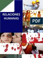 1 RELACIONES HUMANAS