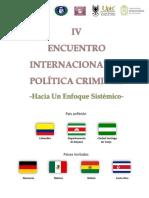 prog_enc_polciminal.pdf