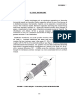Experiment 7 - Ultrafiltration Operation.pdf