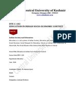 e-content By Dr.Nasreen Qusar unit III.pdf