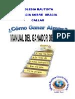 Manual Del Ganador de Almas Prueb (1)