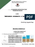 CURS1-2-3-4-5-6-7.MODIFICAT mecanica