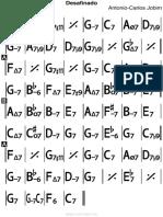 Desafinado (1).pdf