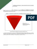 Informe Sectorial Sector Vidrio Colombia 2017 Produccion Rci318