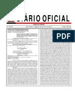 201992_10471_Diário-Oficial-06.04.2013