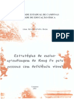 RochaLianaGarciaFerreira_TCC