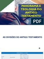 AULA 1 PDF