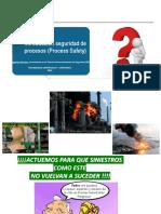 DIAPO CORTE 1.pdf