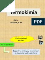 KALORIMETER Q.pptx
