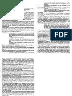 011-Franklin Baker Company v. Trajano G.R. No. 75039 January 28, 1988.docx