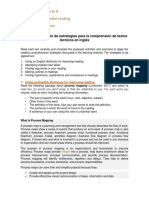 AP08 AA9 EV05 FORMATO Taller Aplicacion Estrategias Comprension Textos Tecnicos Ingles