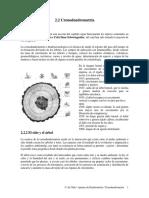 022_Cronodendrometr_a.pdf