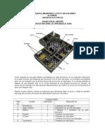 2-electronica-magnitudes-y-leyes.docx