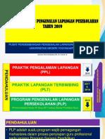 SISTEM PENILAIAN PLP 2019.pptx