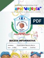 libreta4aos-150804143129-lva1-app6891