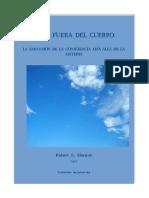 Viajes Fuera del Cuerpo.pdf