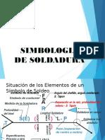 1- SIMBOLOGIA EN SOLDADURA.ppt