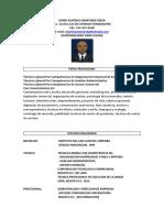 H. DE VIDA DOCENTE TECN.docx