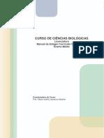 1564663366593 (1).pdf