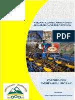 Corporación Empresarial SRC.pdf
