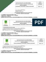 NIVELACIONES TERCER PERIODO.docx