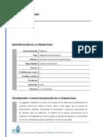 14-gd-guitarra-tablatura.pdf