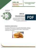 presentacion,definicio,enfoque,normas.docx