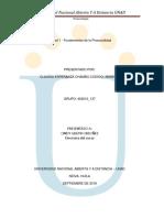 Unidad 1 - Fundamentos de la Prosocialidad.docx