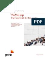 151008-taxavvy-issue19.pdf