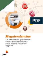 Boletin_Megatendencias_2018.pdf