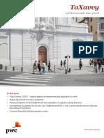 180223-taxavvy-issue3.pdf
