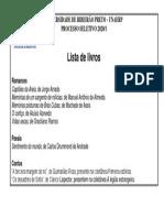 LISTA DE LIVROS.pdf