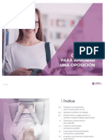 Book-Manual-del-Opositor.pdf